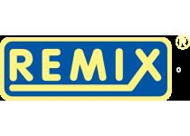 Remix